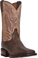 Dan Post Men's Boots Cowboy Certified Matheson DP3951