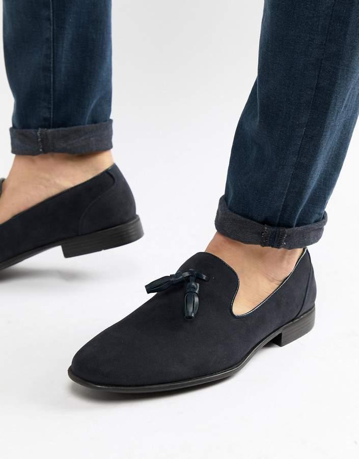 ee06cdb607 Asos Men's Casual Shoes | over 100 Asos Men's Casual Shoes | ShopStyle