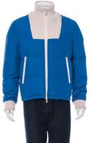 Maison Margiela Down Puffer Jacket