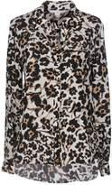 Diane von Furstenberg Shirts - Item 38670447