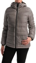 adidas outdoor Frost ClimaHeat® Down Jacket - 700 Fill Power (For Women)
