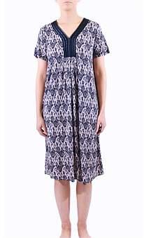 Yuu Paris Lace Dress