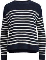 Polo Ralph Lauren Ralph Lauren Striped Crewneck Sweater