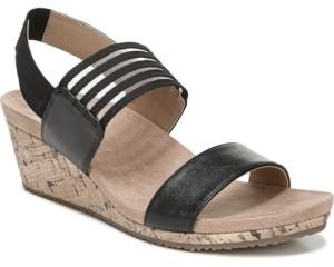 LifeStride Madrid Espadrilles Women's Shoes
