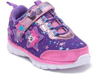 My Little Pony Esquire Jenny Sneaker (Toddler)
