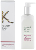 Kenneth Turner Midsummer Nights - Hand Lotion