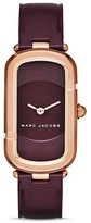 Marc Jacobs The Jacobs Watch, 39mm