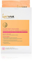 Karuna Women's Clarifying+ Mask (Single)