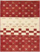 """Ecarpetgallery Hand-knotted Finest Ziegler Chobi 5'10"""" x 7'9"""" 100% Wool Traditional area rug"""