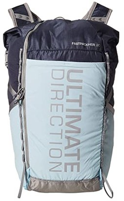 Ultimate Direction Fastpackher 20 (Twilight) Backpack Bags