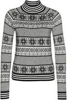 Bogner Fire & Ice Bogner Luica Sweater - Women's