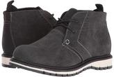 Steve Madden Bsyrio Boy's Shoes