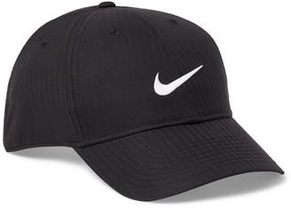 Nike Legacy91 Dri-Fit Baseball Cap