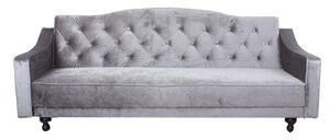 Grove Lane Alyson Sofa Grovelane