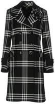 Cristinaeffe Coat