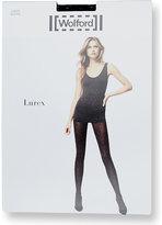 Wolford Lurex tights