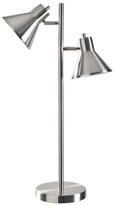 Kenroy Home Levi Table Lamp