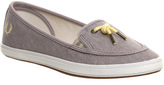 Fred Perry Lott Slip On