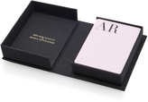 Peep's Paper Products M'O Exclusive Monogrammable Playing Cards