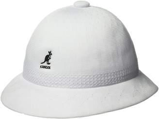 Kangol Men's Tropic Ventair Snipe Bucket Hat