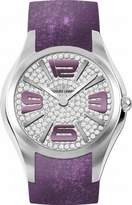 Jacques Lemans Ladies Watch Divine 1-1384 E