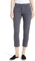 Rebecca Taylor Women's Edith Skinny Pants