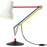 Anglepoise Paul Smith Type 75 Mini Desk Lamp - Edition 3