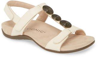 Vionic Farra II Sandal
