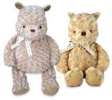 Disney Baby® Classic Winnie the Pooh Stuffed Animals