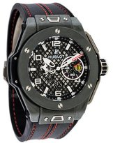 Hublot Big Bang Ferrari Speciale Watch