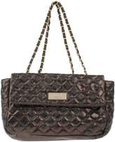 Blugirl Handbags - Item 45353365