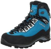 Lowa Women's Cevedale Pro GTX WS Hiking Boot