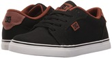 DC Kids - Anvil TX Boys Shoes