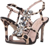 Kate Spade Imias Women's Shoes