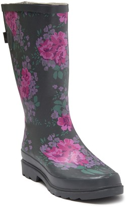 Western Chief Vari-Fit Waterproof Boot