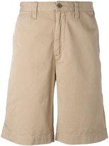 Polo Ralph Lauren bermuda shorts - men - Cotton - 31