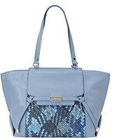 Nine West Tied and True Tote