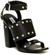 Steve Madden Jansen Studded Strap Sandal