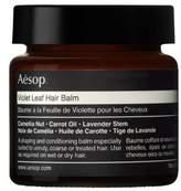 Aesop Violet Leaf Hair Balm - 2.0 fl. oz.
