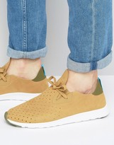 Native Moc Sneakers