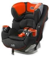 Evenflo Platinum SafeMaxTM All-in-One Convertible Car Seat in Mason
