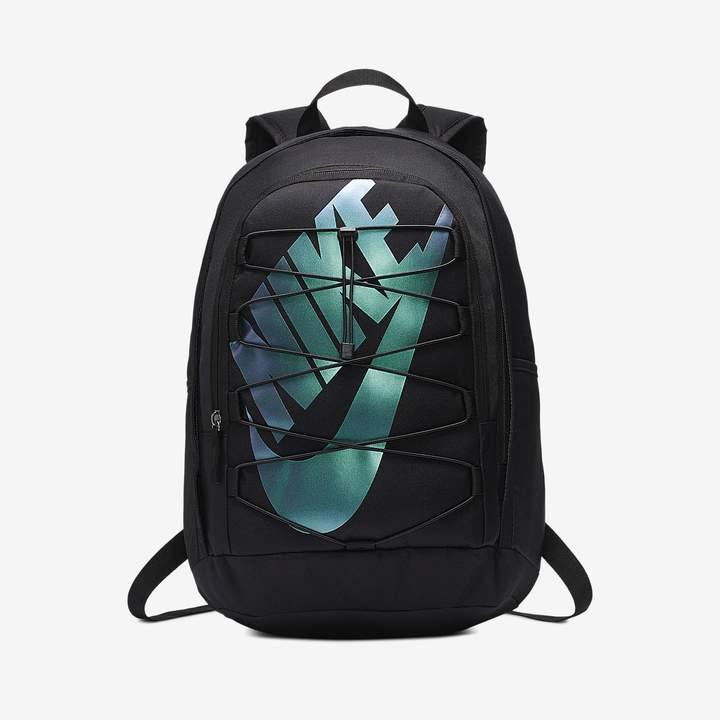 Backpack Hayward 2 0