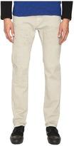 Just Cavalli Five-Pocket Jeans Men's Jeans