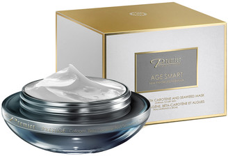 Premier Luxury Skin Care Premier Dead Sea Age Smart Collagen And Seaweed Mask