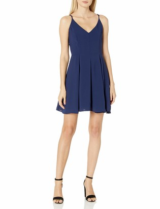 Greylin Women's Silivia Dress
