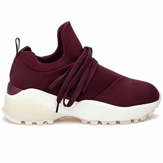 J/Slides Women's Morrow Sneaker