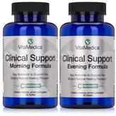 VitaMedica Clinical Support for Surgery Program