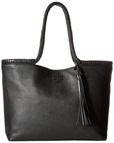 Tory Burch Taylor Tote Tote Handbags