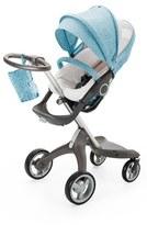 Stokke 'Xplory ® Stroller Summer Kit' Shade Set