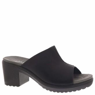 Eastland Women's Slide Sandal